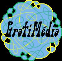 GratiArt : Oeuvres libres et gratuites