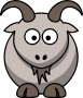 logowiki.png: 77x90, 9k (04 juin 2019 à 10h15)