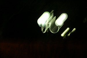 Lampadaires.jpg: 1000x665, 40k (10 mars 2016 à 20h45)