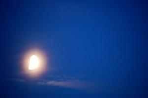 lune.jpg: 1000x665, 31k (10 mars 2016 à 20h45)
