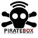 PirateBox.jpg: 640x640, 30k (12 mars 2016 à 11h56)