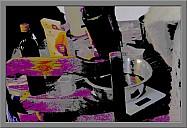 DSC_3860.jpg: 1070x732, 94k (10 mars 2016 à 20h59)