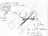 fixations_de_roues.jpg: 600x452, 64k (10 mars 2016 à 20h06)