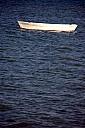 barque.jpg: 665x1000, 90k (10 mars 2016 à 20h10)