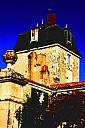 chateau.jpg: 665x1000, 105k (10 mars 2016 à 20h08)