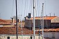 port.jpg: 1000x665, 74k (10 mars 2016 à 20h07)