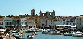 port de saint martin.jpg: 800x377, 41k (July 03, 2021, at 01:02 PM)