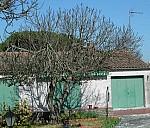 maison4.jpg: 774x660, 123k (10 mars 2016 à 20h15)