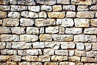 mur1.jpg: 1000x665, 278k (10 mars 2016 à 20h49)