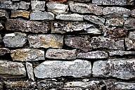 mur11.jpg: 1000x665, 266k (10 mars 2016 à 20h49)