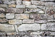 mur13.jpg: 1000x665, 239k (10 mars 2016 à 20h50)