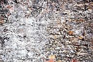 mur16.jpg: 1000x665, 304k (10 mars 2016 à 20h48)