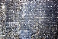 mur19.jpg: 1000x665, 260k (10 mars 2016 à 20h49)