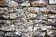 mur26.jpg: 1000x665, 265k (10 mars 2016 à 20h49)