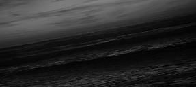 Brouillargris.JPG: 1200x536, 46k (10 mars 2016 à 20h40)