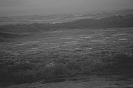 Brumegrise.JPG: 1200x796, 125k (10 mars 2016 à 20h38)