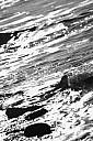 Elements.jpg: 796x1200, 203k (10 mars 2016 à 20h39)