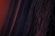 Fresque.JPG: 1200x796, 82k (10 mars 2016 à 20h37)