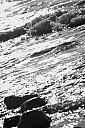 Fureur.jpg: 796x1200, 210k (10 mars 2016 à 20h40)