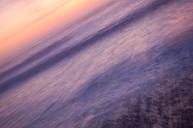 Marslableue.JPG: 1200x796, 85k (10 mars 2016 à 20h37)