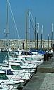 port2.jpg: 300x501, 30k (10 mars 2016 à 20h21)