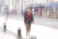 Champs Elysees.jpg: 413x275, 48k (10 mars 2016 à 20h17)