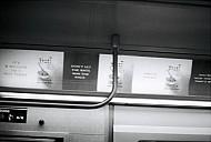 Metro.jpg: 1100x743, 96k (10 mars 2016 à 20h41)