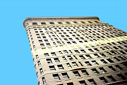 immeuble.jpg: 1000x673, 126k (03 septembre 2017 à 16h24)