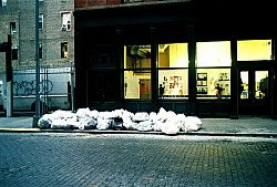poubelles.jpg: 1000x675, 137k (03 septembre 2017 à 16h24)
